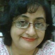 Tinku Rajeev Gupta