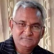 Rafiq Ul Alam